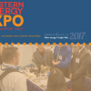 Silverline Solutions at the 2017 Eastern Energy Expo